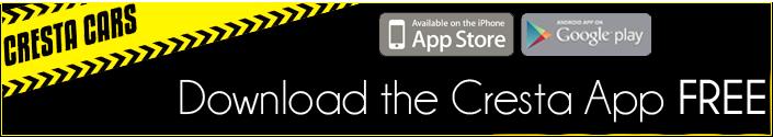 cresta app